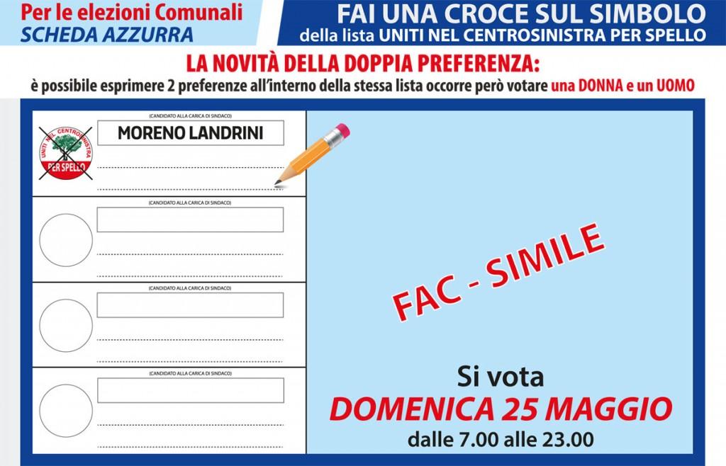 fac-simile_comunali