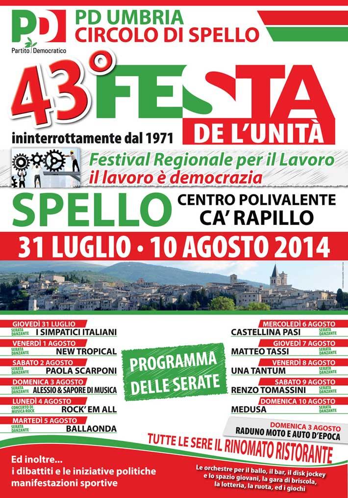 striscione-festa-democratica-2014