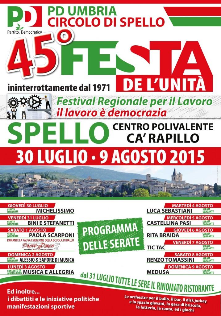 striscione-70x100--festa-democratica-2015