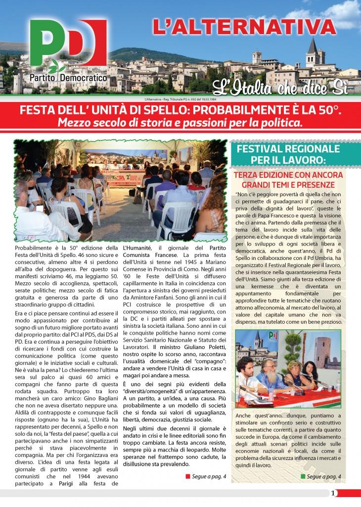 Alternativa online_Pagina_1