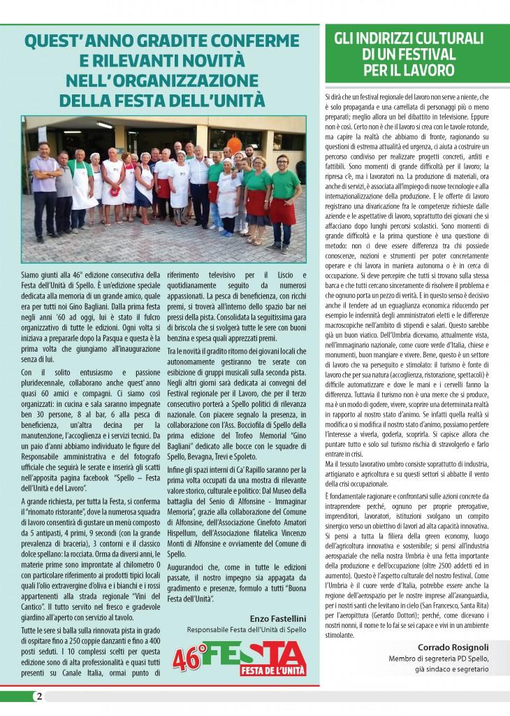 Alternativa online_Pagina_2