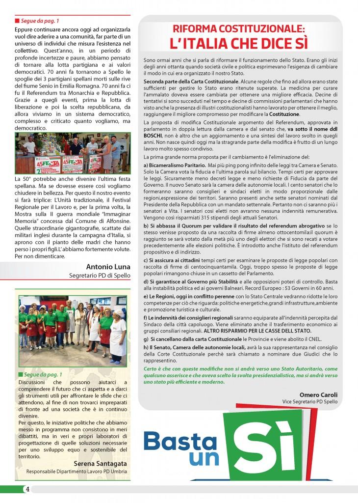 Alternativa online_Pagina_4