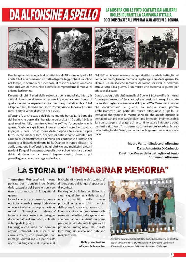 Alternativa online_Pagina_5