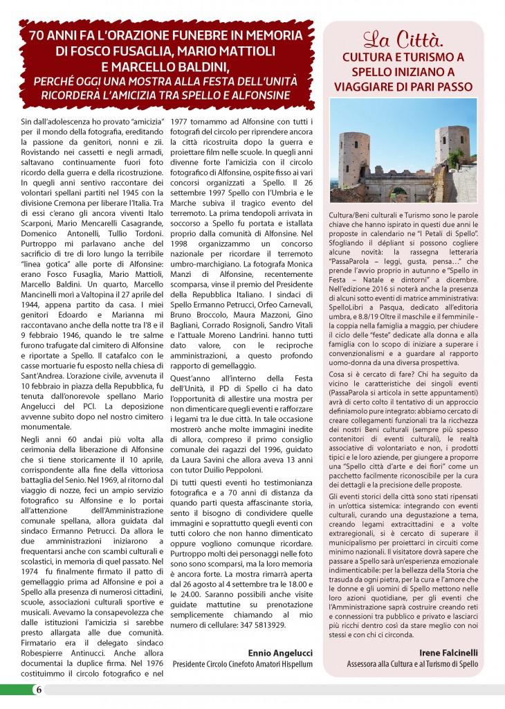 Alternativa online_Pagina_6