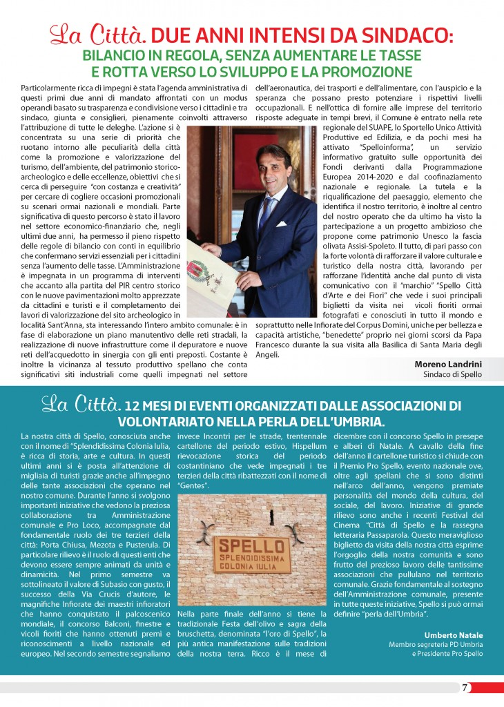 Alternativa online_Pagina_7
