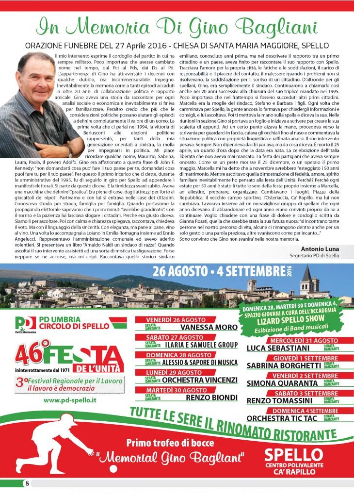 Alternativa online_Pagina_8