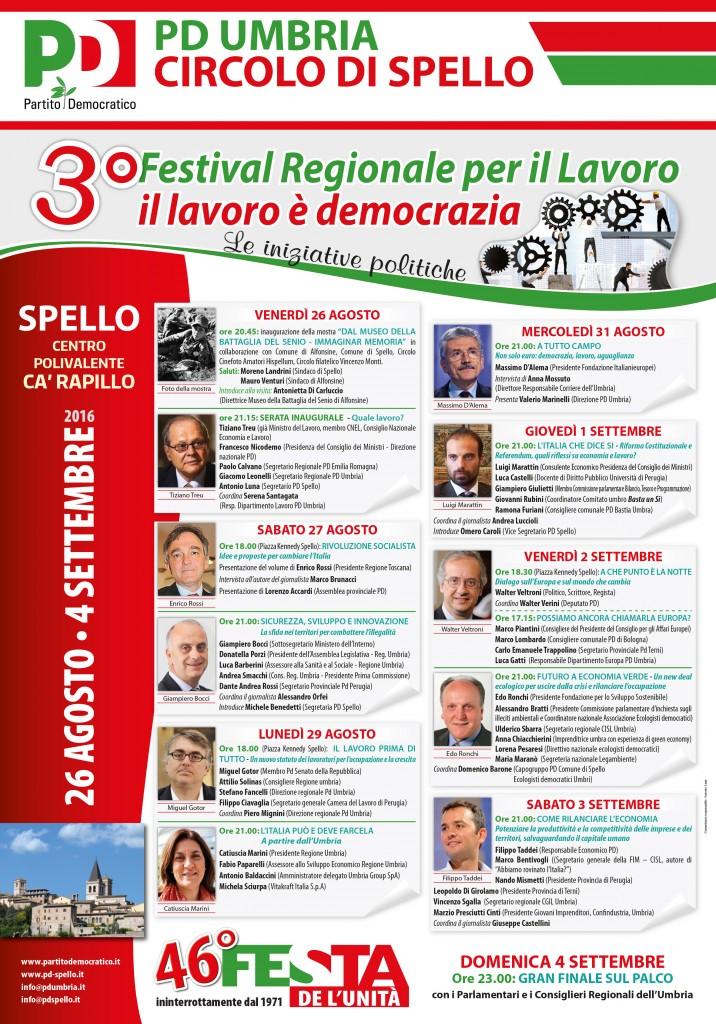 striscione iniziative festa democratica 2016 v2