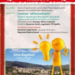 Festa democratica 2017_Pagina_13