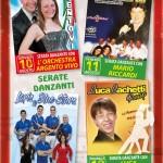 Festa democratica 2017_Pagina_37